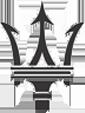 logo_maserati
